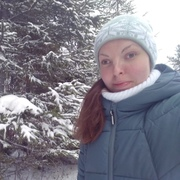 Александра, 23, г.Глазов