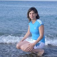 Олеся, 40 лет, Рыбы, Краснодар