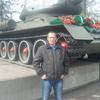 Сергей, 54, г.Байкальск