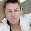 эдуард, 34, г.Нижний Новгород