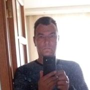 Игорь, 52, г.Находка (Приморский край)