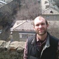 Максим, 32 года, Водолей, Алматы́