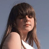 Vasilina, 18, Mahilyow