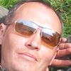 Максим, 40, г.Новая Ляля