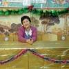 Жанна, 56, г.Олекминск