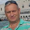 Евгений, 56, г.Ногинск