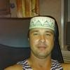 Рамиль Сафин, 45, г.Ижевск