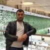 ДЛЯВЕР, 39, г.Симферополь