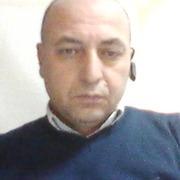 Рагим 45 Баку