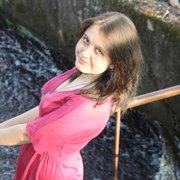 Анастасия, 25, г.Конаково