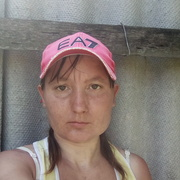 Юля, 30, г.Макеевка