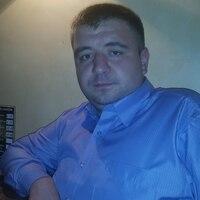 Валерій, 34 года, Водолей, Чернигов