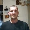 Павел, 39, г.Смоленск
