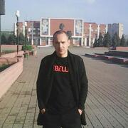 Саяр Рифатович, 30, г.Орехово-Зуево