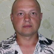 Игорь, 32, г.Воронеж