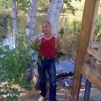 Евгений, 56 лет, Водолей, Новосибирск