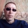 Захар, 42, г.Тюмень