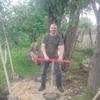 Тимофей, 42, г.Бобровица