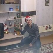 Виталий, 28, г.Заполярный