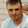 Ilya, 25, Konotop