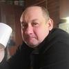 Володя, 48, г.Иркутск
