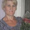Нина, 59, г.Сеченово