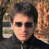 Van, 30, г.Ереван