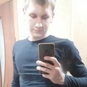 Денис Лескин, 21, г.Сухой Лог