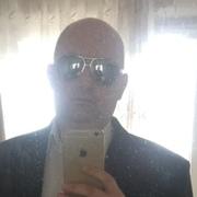 Павел Минаев 37 лет (Стрелец) Смоленск