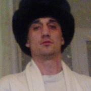 константин, 27, г.Киселевск