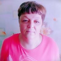 Галина, 43 года, Скорпион, Улан-Удэ