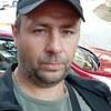 Александр, 43, г.Ялта