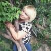 Марина Ревякина(Ли), 49, г.Уштобе