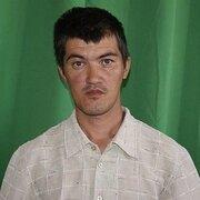 эмиль 44 года (Овен) хочет познакомиться в Хромтау