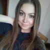 Эльвина, 27, г.Набережные Челны