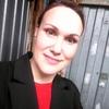 Светлана, 34, г.Самара