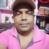 gopal bala, 23, г.Дели