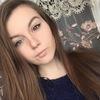 Елизавета, 20, г.Новотроицк
