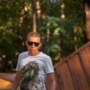 Максим Фураев 25 Москва