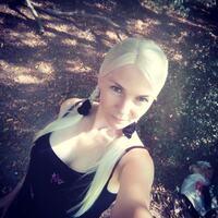 Дарина, 34 года, Водолей, Сочи