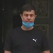 Nurik 40 Ташкент