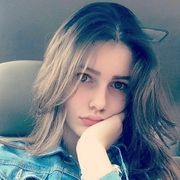 Sophie, 19, г.Солнцево