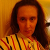 Inna, 41, г.Армизонское