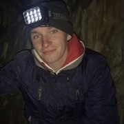 Андрей, 23, г.Гурзуф