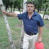 ВАЛЕРИЙ, 55, г.Пятигорск
