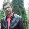 Vasilіy, 39, Nadvornaya