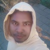 firoz shaikh, 22, г.Пандхарпур