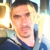 Евгений, 40, г.Сычевка