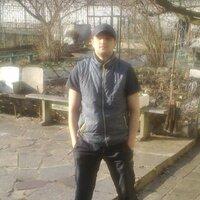 Серега, 31 год, Водолей, Киев