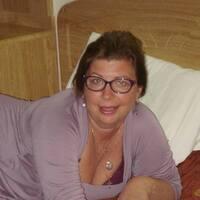 людмила, 55 лет, Овен, Санкт-Петербург